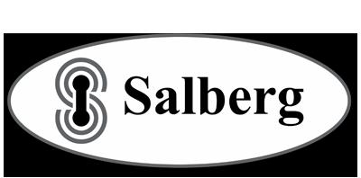 Salberg Logo